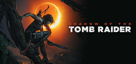 Shadow of the Tomb Raider tile