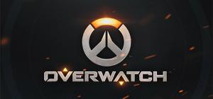Overwatch tile