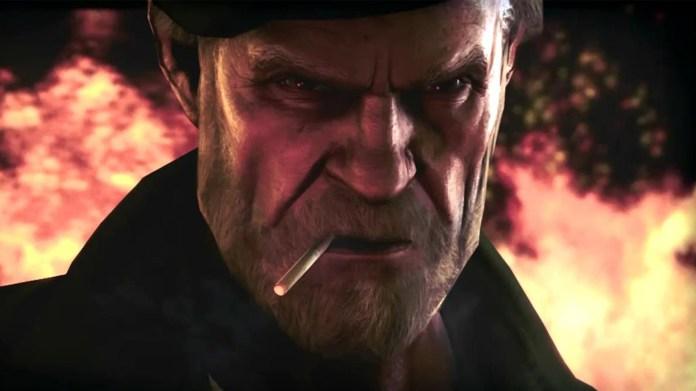 Image result for Left 4 Dead 3