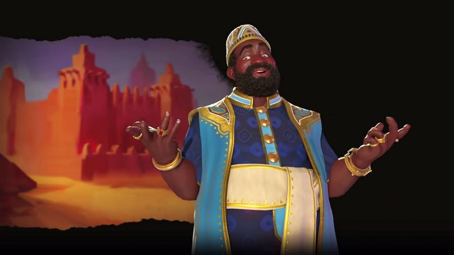 Heres Everything You Need To Know About Civilization 6