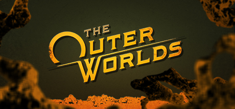 The Outer Worlds tile