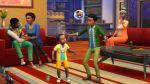 Comment faire : Sims 4 cheats: comment utiliser les cheats et gagner plus d'argent