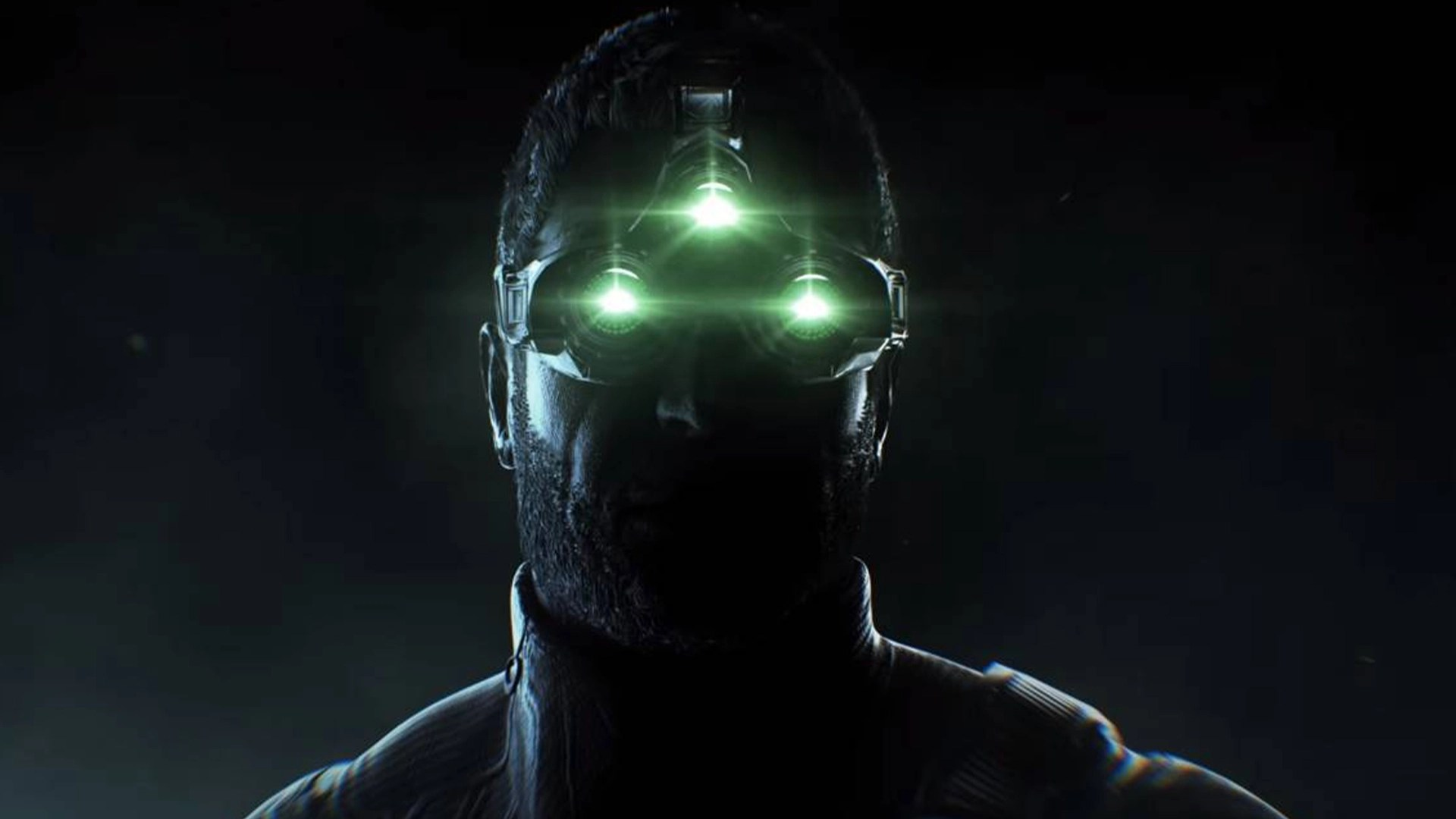 Ubisoft Creative Director Casually Confirms A New Splinter