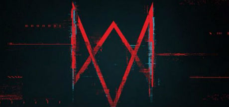 Watch Dogs Legion tile