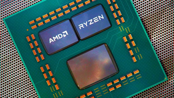 AMD Zen 3 CPUs could be more powerful than expected with double digit IPC boost