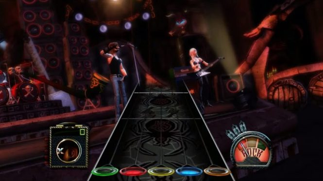 best-rhythm-games-guitar-hero-games