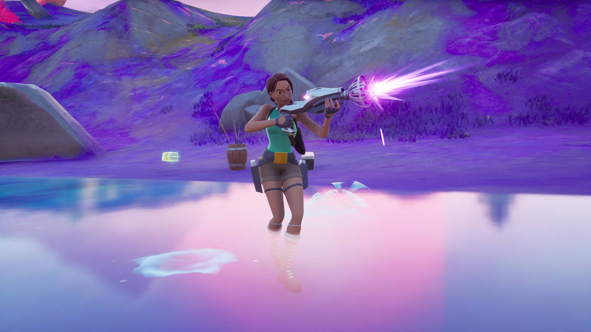 Fortnito gods, of the alien to fly the spears, than that he ought to, and UFOs
