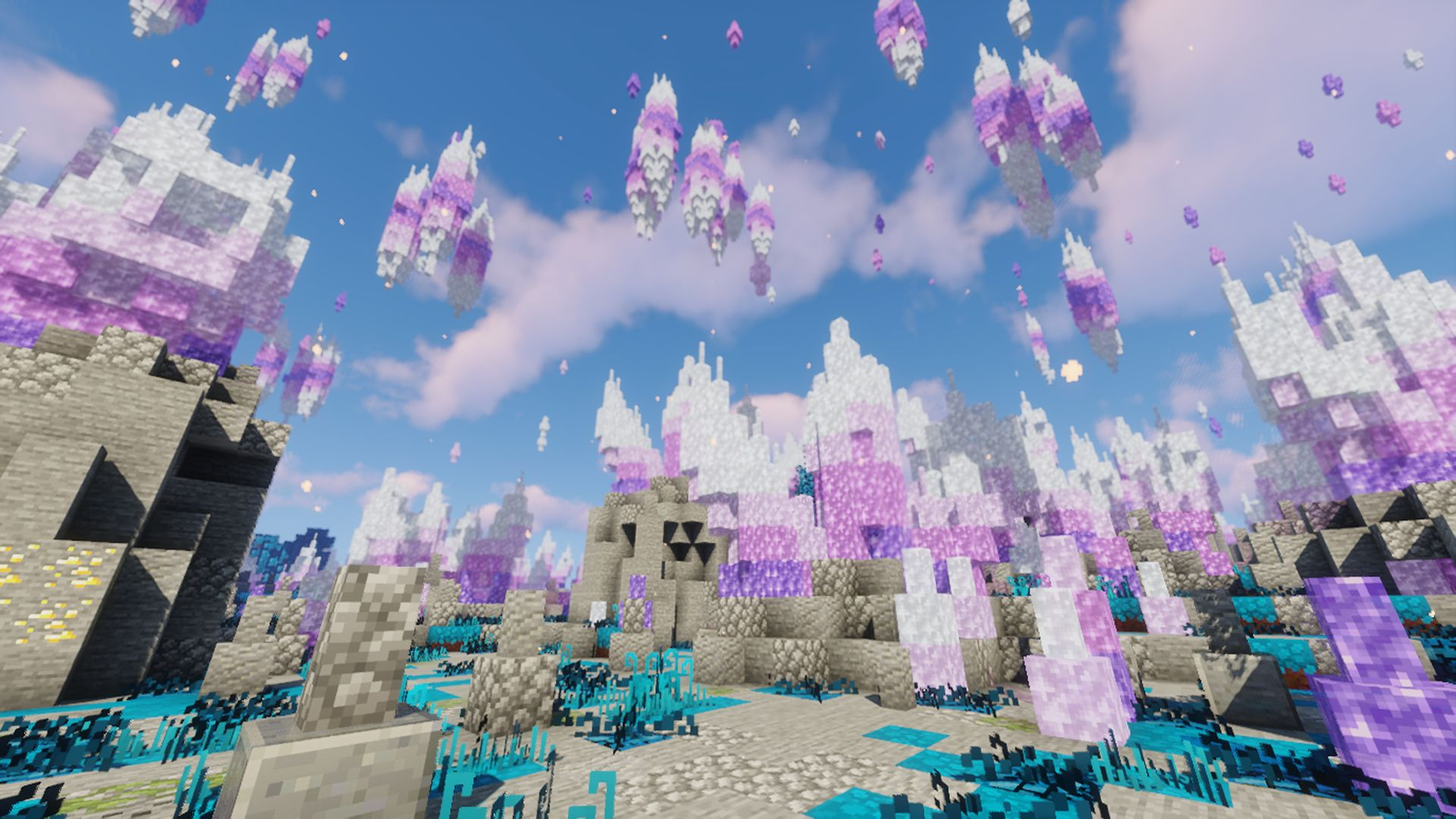 There is little doubt it's a nice mod, steampunk, Summa updates counsel communicates modder minecraft