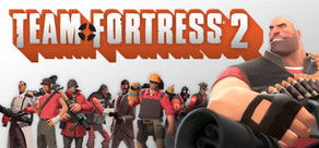Team Fortress 2 tile