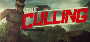 The Culling tile