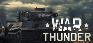 War Thunder tile