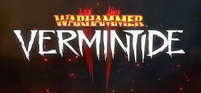 Warhammer: Vermintide 2 tile