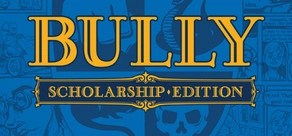 Bully: Scholarship Edition tile