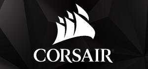 Corsair tile