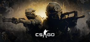Counter-Strike: Global Offensive tile