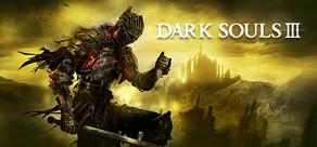 Dark Souls III tile