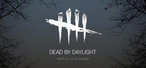 Dead by Daylight tile