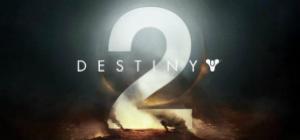 Destiny 2 tile