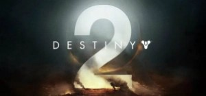 Destiny 2 tile