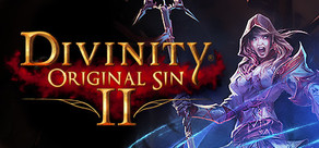 Divinity: Original Sin 2 tile