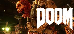 Doom tile