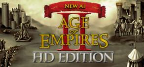 Age of Empires II HD tile