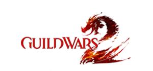 Guild Wars 2 tile