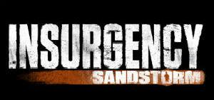 Insurgency: Sandstorm tile