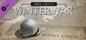 Order of Battle: Winter War tile