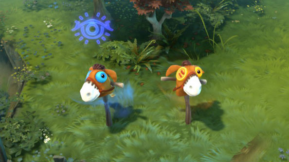 Dota 2 Items The Best From The Steam Workshop PCGamesN