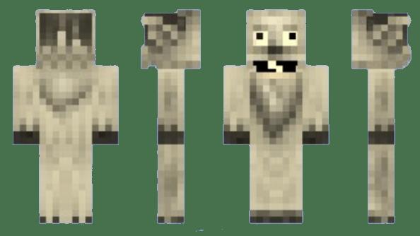 The best Minecraft skins   PCGamesN – Fast News