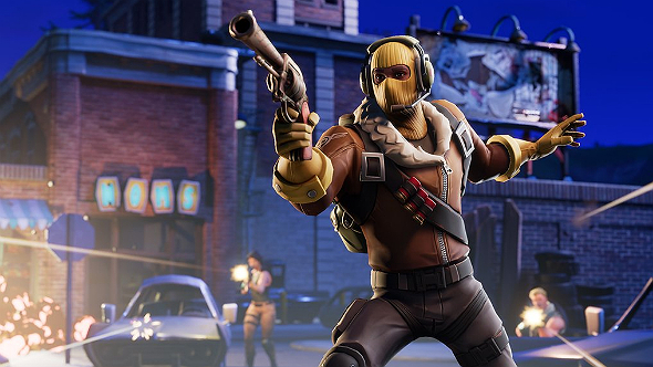 Need Help Completing Fortnites Weekly Challenges Check