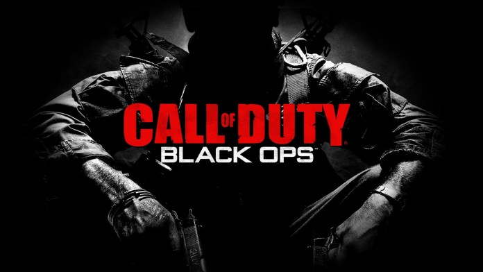 COD Black Ops 1 Free Download