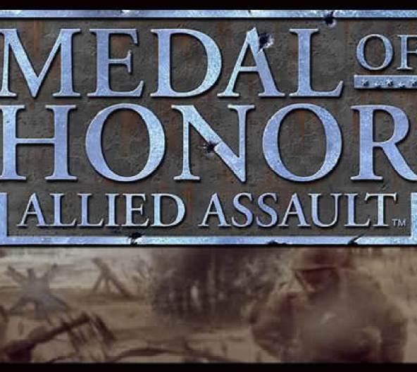 medal of honor allied assault breakthrough winrar password