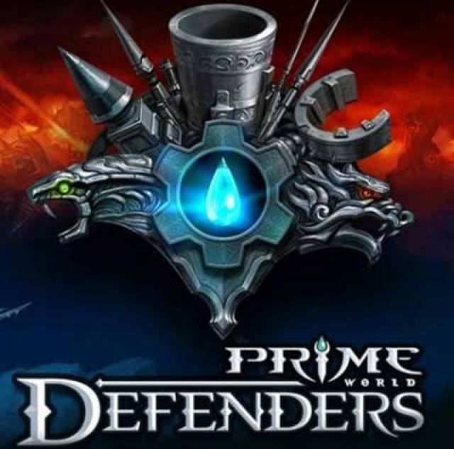 Prime World Defenders PC Game Free Download 914MB