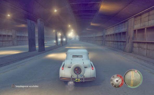 Mafia 2 free download pc