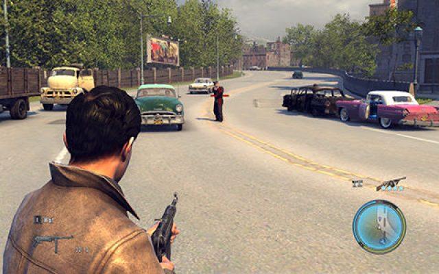 Mafia 2 full version rip pc game free download 3gb pc games full version free download - How to download mafia 2 ...