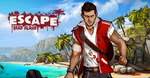 dead island Escape (2)