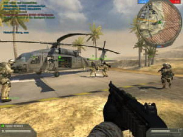 battlefield 2 (4)