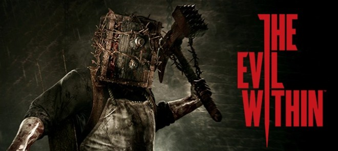 the evil within (1)