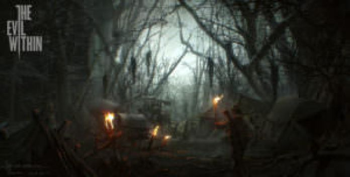 the evil within (3)