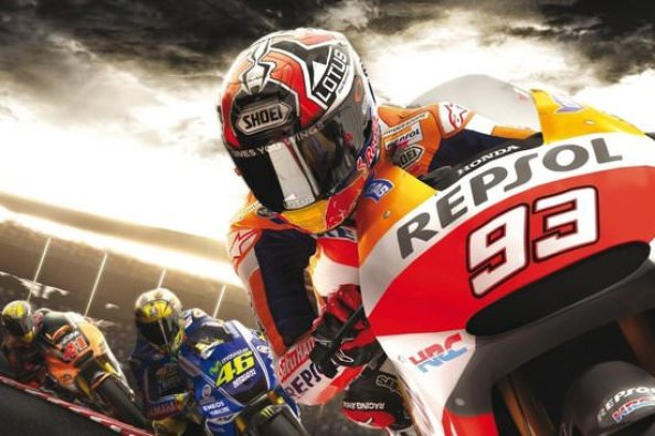 MotoGP 15 (5)