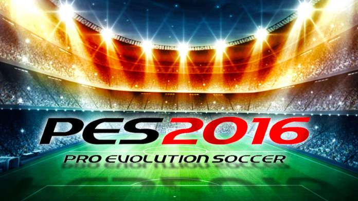 pes_stage