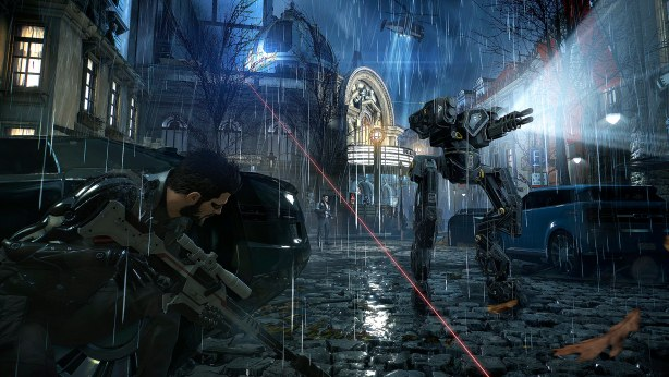 Deus Ex Mankind Divided (5)