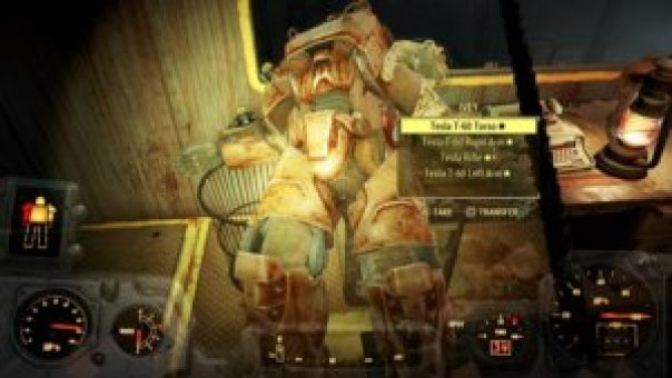 Fallout 4 (7)