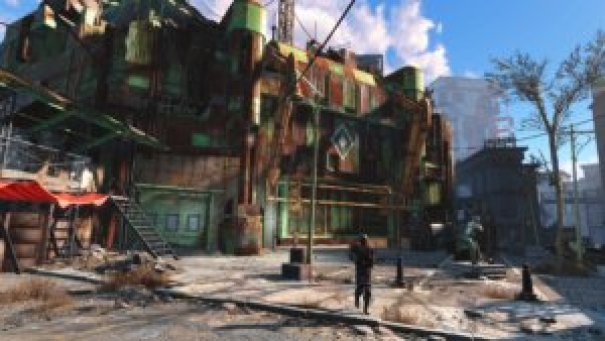 Fallout 4 (8)