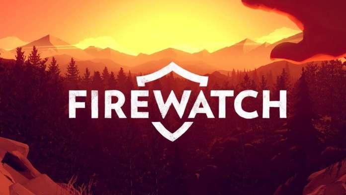 Firewatch (3)