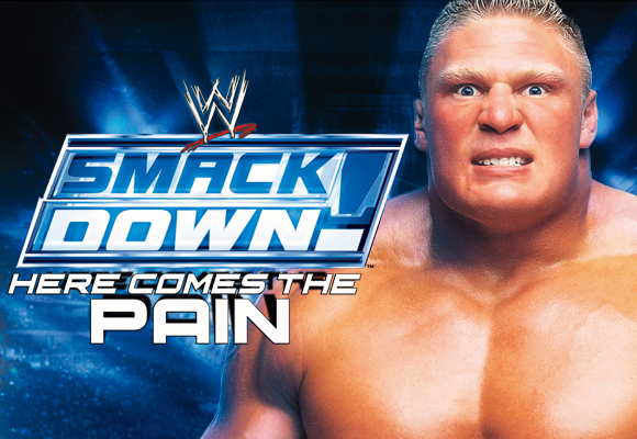 wwe raw latest download torrent