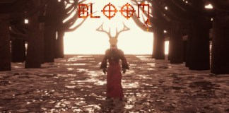 Bloom HOODLUM PC Game