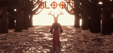 Bloom HOODLUM PC Game